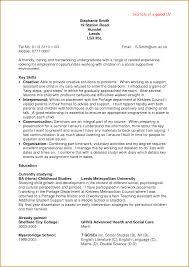 Free Online Resume Creator by Resume Resume Builder Program