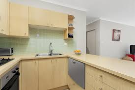 Sydney Apartments For Sale Apartments For Sale In Sydney Nsw Realestateview