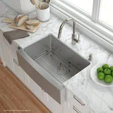 black soap dispenser kitchen sink soap dispenser for kitchen sink black soap dispenser kitchen sink