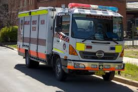file ambulance service of new south wales rescue hino ranger 4