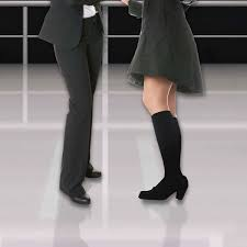 womens boot socks nz comfort s compression socks buy direct from txg socks txg