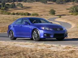 lexus isf blue new cars u0026 bikes lexus isf wallpapers