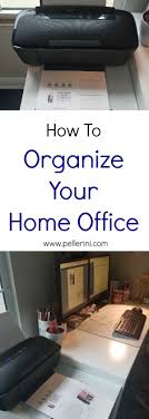 organizing yourself 10 must have tools for organizing yourself and your work space