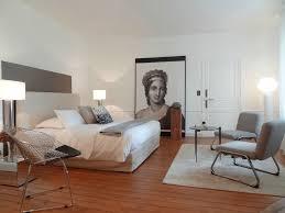 chambre d hotes saumur chambres d hotes saumur val de loire casa chambres d hotes