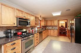 Carolina Country Kitchen - 10510 creektree dr houston tx 77070 har com
