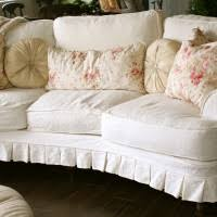 terrific modern curved sofa with shabby couch design combined