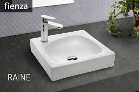 Vanity Basins Online Bathroom Renovations Vanities Bidets Basins Bathroom Sinks