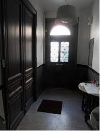chambres d hotes booking guesthouse le 33 chambres d hôtes lens booking com