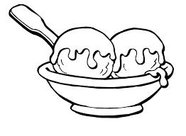 dessins de cuisine dessin de coloriage cuisine à imprimer cp08899