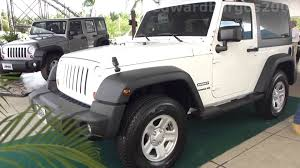 jeep wrangler grey 2 door jeep wrangler unlimited rubicon wallpaper 1600x1200 14094