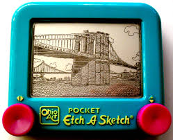 etch a sketch art all grown up sketches amazing art and drawings