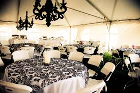 wedding decor cheap best decoration ideas for you