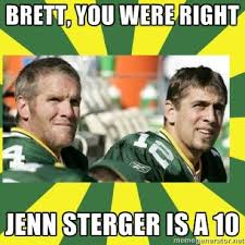 Funny Packers Memes - best of packers memes