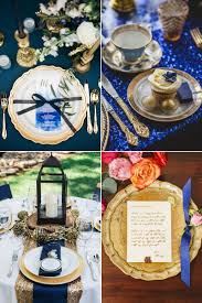34 magical ideas for a beauty and the beast wedding praise wedding