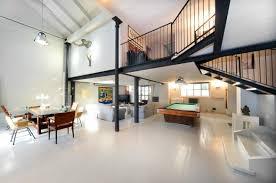 Lofted Luxury Design Ideas Lofted Luxury Design Ideas Ebizby Design