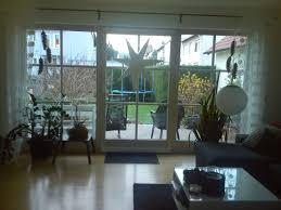 Wohnzimmer 40 Qm Häuser Zum Verkauf Langweid Am Lech Mapio Net