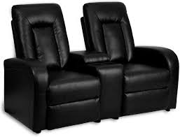Comfortable Home Theater Seating Flash Home Theater Seating