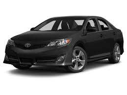 toyota camry for sale in san antonio 2014 used toyota camry for sale san antonio near boerne