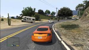 mitsubishi gta gta 5 orange mitsubishi eclipse youtube