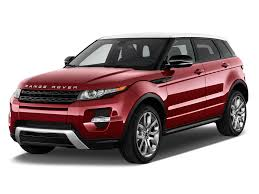 range rover cars price land rover range rover evoque price u0026 value used u0026 new car sale