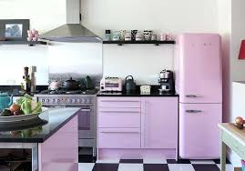 shabby chic kitchen island shabby chic kitchens shabby chic kitchen with light violet glint