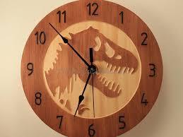 kids room grey wall clocks beautiful images kids room clock i