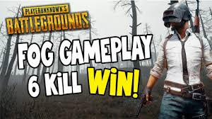 pubg youtube tags fog win playerunknown s battlegrounds gameplay 2 pubg fpp