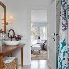 Kate Jackson Interior Design Interior Design Inspiration Photos By Kate Jackson Design Page 1