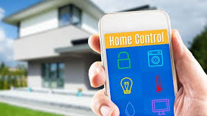 smart houses americans smart homes are cool but too expensive news