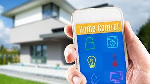 ces 2016 preview smart home gadgets news u0026 opinion pcmag com