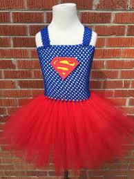 Superman Halloween Costume 25 Toddler Superman Costume Ideas Toddler