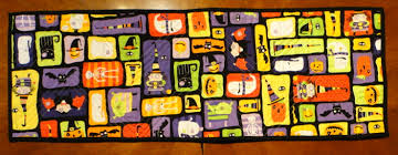 halloween coasters happy halloween mud pies and pinsmud pies and pins