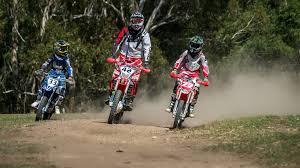 where can i ride my motocross bike dirt bike riding hartley valley farm