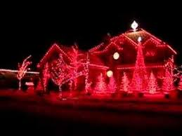 best 25 christmas lights to music ideas on pinterest royalty