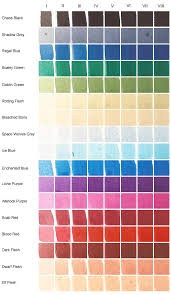 painting from scratch resource colour sheet citadel skull white