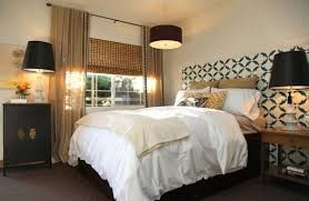 Light Shades For Bedrooms Some Beautiful Bedroom L Shades Lighting And Chandeliers Light