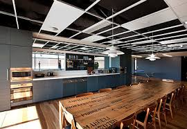 Conference Room Design Ideas Conference Meeting Room Design Modern Office Furniture Home Design