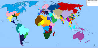 Population Density Map Us Map Us Regions Map Holiday Travel Holidaymapqcom National