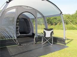 toile de tente 4 places 2 chambres toile de tente de cing ka hayling 4 places tente dôme tente