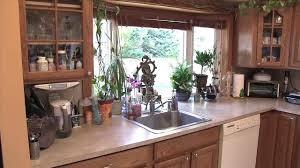 156 w 14th st deer park ny 11729 deer park homes for sale 3