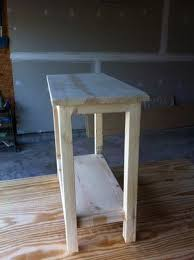 best 25 living room end tables ideas on pinterest wood end