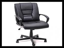 le meilleur fauteuil de bureau le meilleur fauteuil de bureau 51183 bureau idées