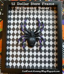 halloween decorations dollar store east coast mommy 10 easy and inexpensive halloween ideas