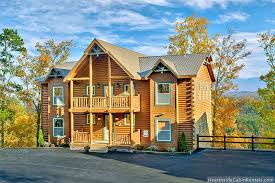Luxury Cottage Rental by 5 Fun Group Activities You U0027ll Enjoy At Our Luxury Cabin Rentals In