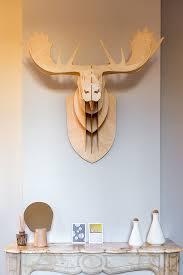 albi chambres d hotes scandinavian room l autre rives maison d hôtes design à albi