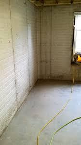 foundation repair oelwein ia basement u0026 crawl space repair