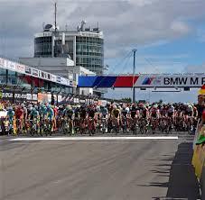 Charisma Bad Neuenahr Mit Mountainbike Und Rennrad Durch Die U201egrüne Hölle U201c