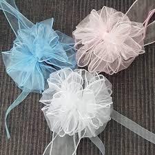 large gift bows bridal baby shower decor bow large gift bows wedding
