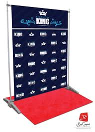 king of backdrops carpet birthday backdrops carpet runner backdrop