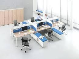mobilier de bureau mobilier de bureau 1 mobilier de bureau doccasion myiguest info